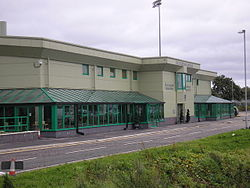 250px-The_Marston's_Arena,_Northwich_Victoria_FC_-_geograph_org_uk_-_996146