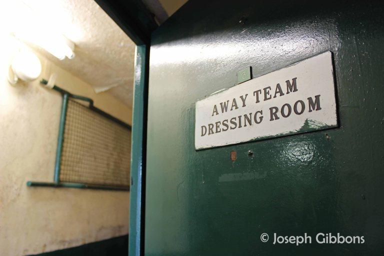 Holker Old Boys AFC - Rakesmoor