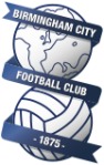 100px-Birmingham_City_FC_logo.svg