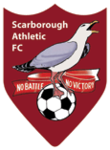 110px-Scarborough_Athletic_logo