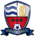 125px-Nuneaton_Town_Crest