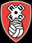 125px-Rotherham_United_FC