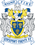 130px-Stockport_County_crest_2011