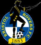 150px-Bristol_Rovers_F.C._logo.svg
