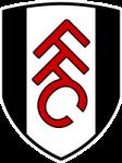 150px-Fulham_FC.svg