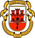 150px-Gibraltar_Football_Association.svg