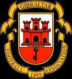150px-Gibraltar_Football_Association.svg