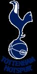 150px-Tottenham_Hotspur.svg