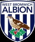 150px-West_Bromwich_Albion.svg