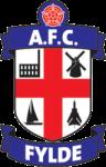 160px-AFC_Fylde_logo