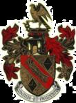 160px-Atherton_LR_logo