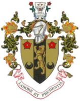 160px-Brighouse_Town_F.C._logo