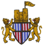 160px-Clitheroefc