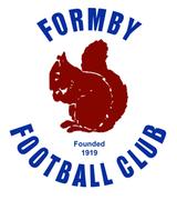 160px-Formby_F.C._logo