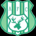 160px-Holker_Old_Boys_FC_logo