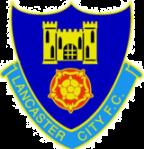 160px-Lancaster_City_FC