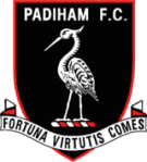 160px-Padiham_FC_logo
