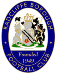 160px-Radcliffe_Borough_F.C._logo