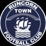 160px-Runcorn_Town_F.C._logo