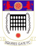 160px-Squires_Gate_FC_logo