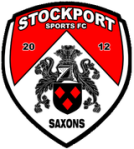 160px-Stockport_Sports_F.C._logo