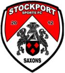 160px-Stockport_Sports_F.C._logo