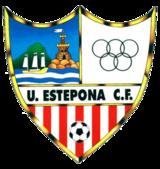 160px-Unión_Estepona_CF