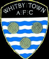 160px-Whitbytownfc