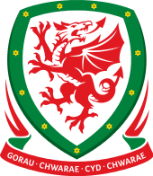 170px-Football_Association_of_Wales_logo.svg