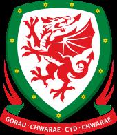 170px-Football_Association_of_Wales_logo.svg