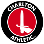 175px-Charlton_Athletic.svg
