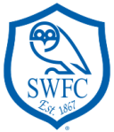 175px-Sheffield_Wednesday.svg