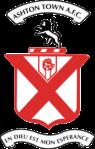 180px-Ashton_Town_AFC_logo