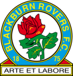 180px-Blackburn_Rovers.svg