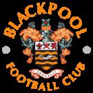 180px-Blackpool_FC_logo.svg