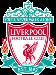 180px-Liverpool_FC.svg