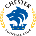 190px-Chester-fc.svg