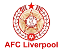 200px-AFC_Liverpool_logo
