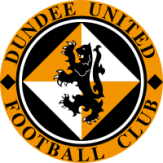 200px-Dundee_United_FC_logo.svg
