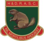 200px-Harrogate_Railway_Athletic_FC_logo