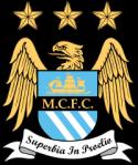 200px-Manchester_City.svg
