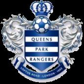 200px-QPR_Logo