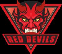 200px-Salford_Red_Devils_logo