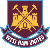 200px-West_Ham_United_FC.svg
