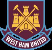 200px-West_Ham_United_FC.svg