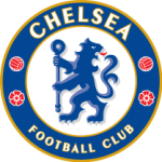 209px-Chelsea_FC.svg