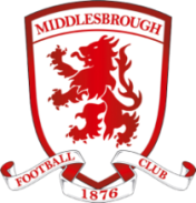 210px-Middlesbrough_crest