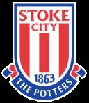 220px-Stoke_City_FC.svg