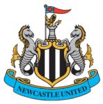 230px-Newcastle_United_Logo.svg