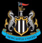 230px-Newcastle_United_Logo.svg